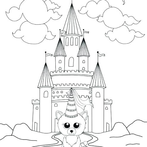 494x494 Color Pages Boo Coloring Pages Boo Color Book Pages For Adults
