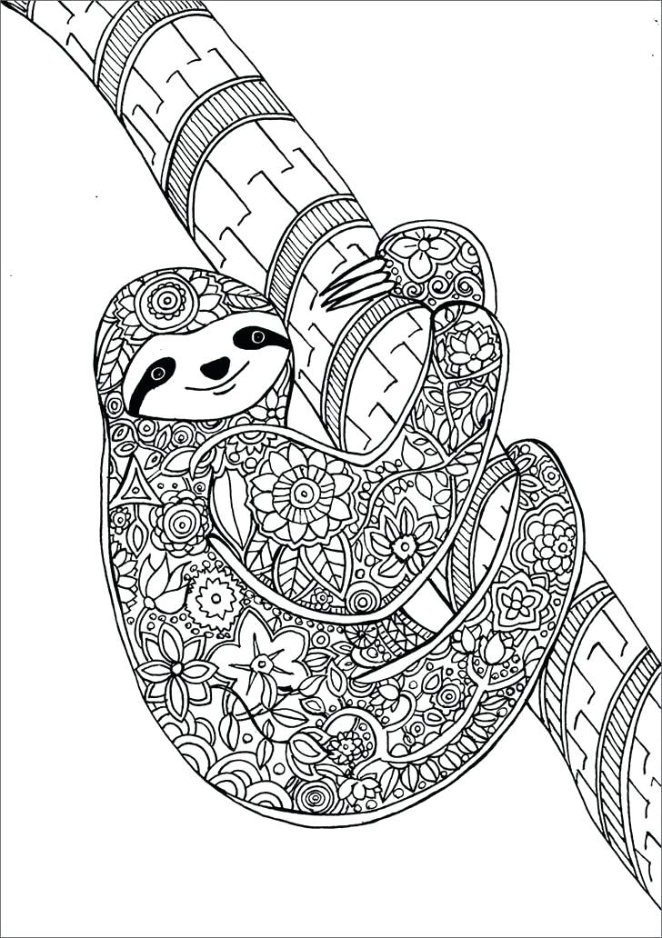728x1032 Indie Coloring Pages Polar Bear Coloring Page Coloring Pages
