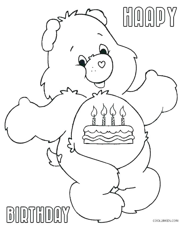 687x850 Polar Bears Coloring Pages Coloring Pages Of Bears Manners