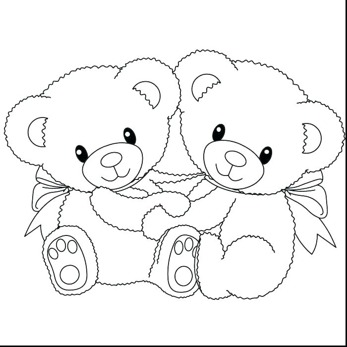 700x700 Coloring Page Bear Free Bear Coloring Page Mom Free Printable