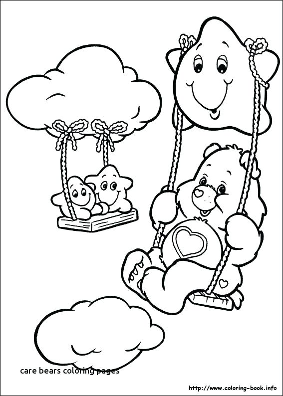 567x794 Bears Coloring Pages Bears Coloring Pages Printable Teddy Bear