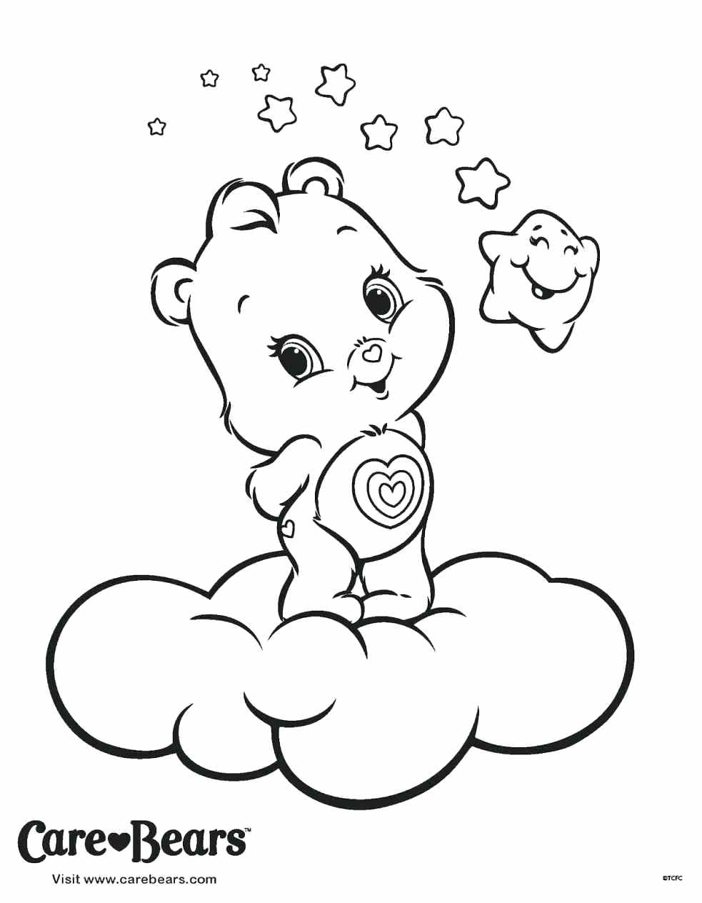 983x1264 Powerful Build A Bear Coloring Page Building Pages With Printable