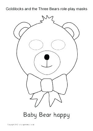 302x427 Baby Bear Coloring Pages Care Bear Printable Color Pages Bears