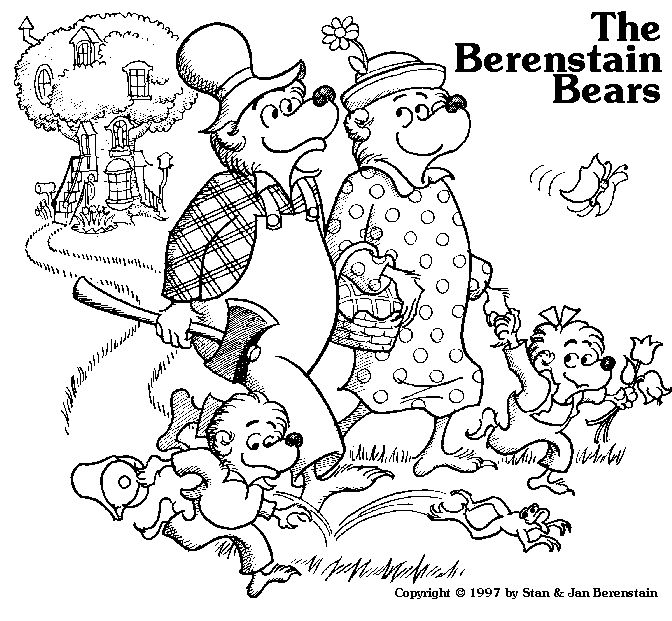 672x621 Best Colouring In Pages Images On Adult Coloring