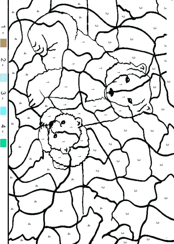 571x800 Coloring Pages Bear Care Bears Coloring Pages Grumpy Sheets