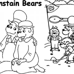 300x300 Find The Best Coloring Pages Resources Here!