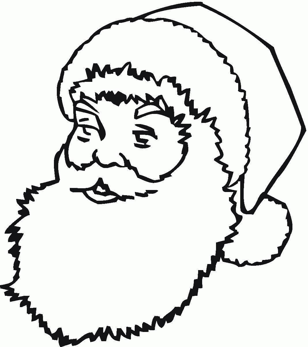 1068x1200 Coloring Page Beard Coloring Sheets