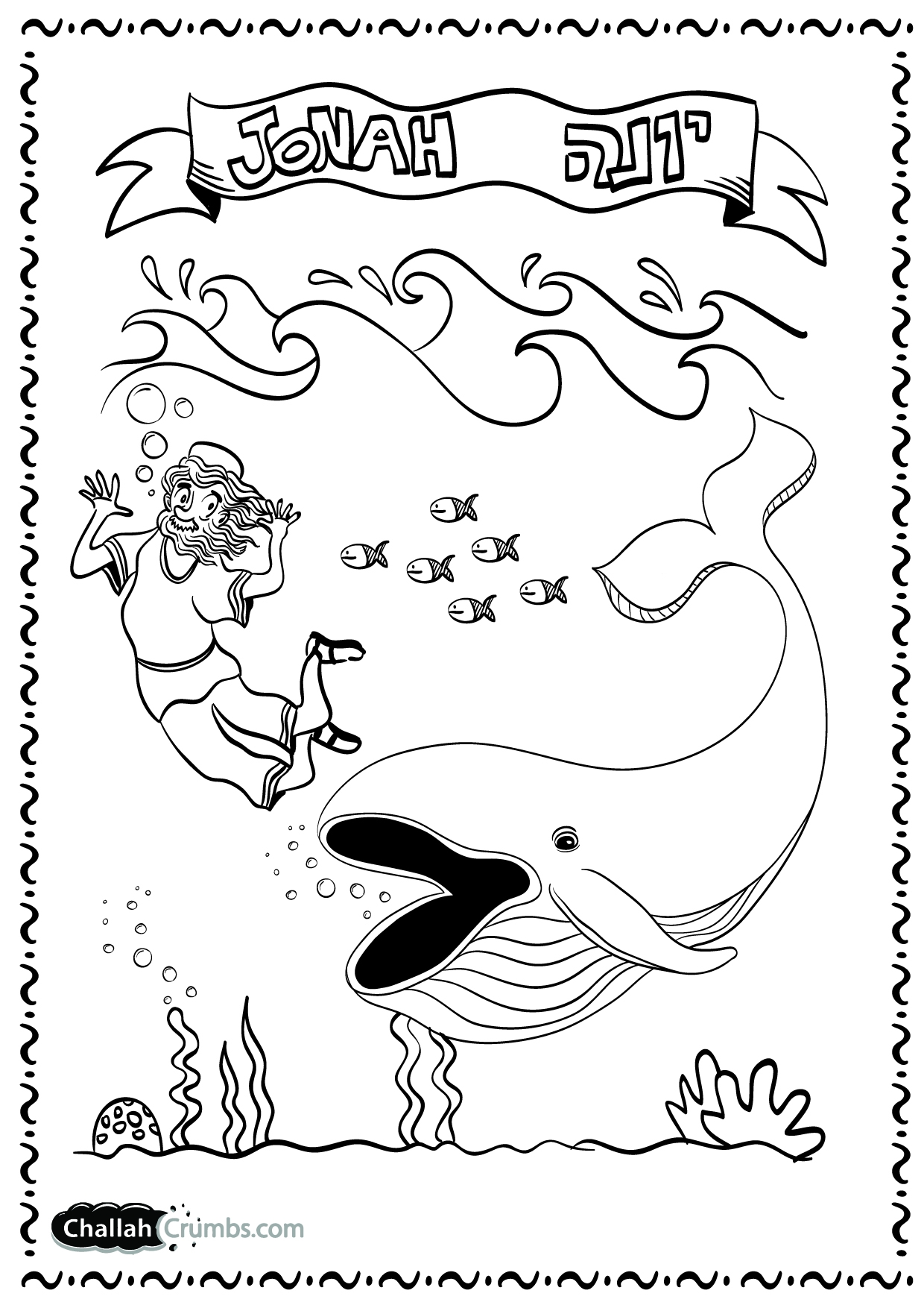 1240x1754 New Coloring Coloring Bear Polar Color Page Beard Naturally
