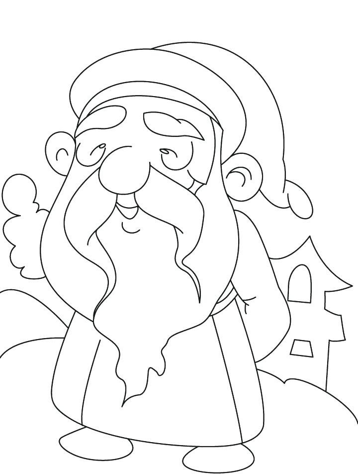 720x954 Beard Coloring Pages Big Mustache Coloring Pages Beard Page Wow