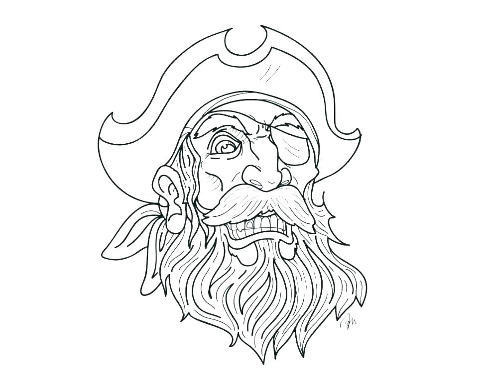 970x776 Beard Coloring Pages New Mustache Coloring Pages And Beard