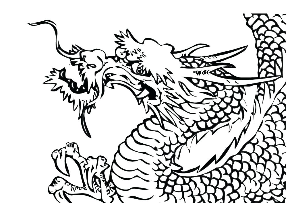 1024x708 Bearded Dragon Coloring Pages Funny Dragon Coloring Pages Top