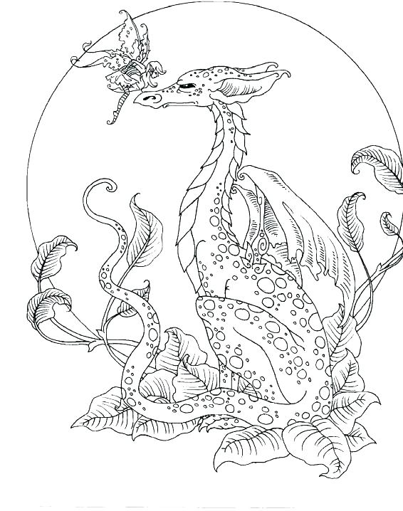 566x718 Coloring Bearded Dragon Coloring Pages Bearded Dragon Coloring