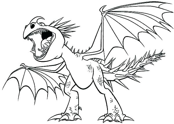 600x429 Bearded Dragon Coloring Pages Best Of Bearded Dragon Coloring