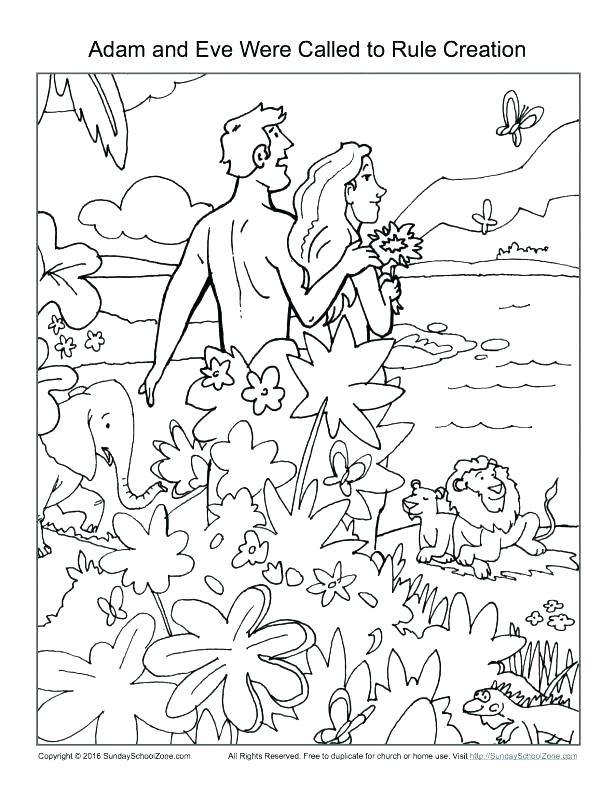 Beatitudes Coloring Pages at GetDrawings.com | Free for ...