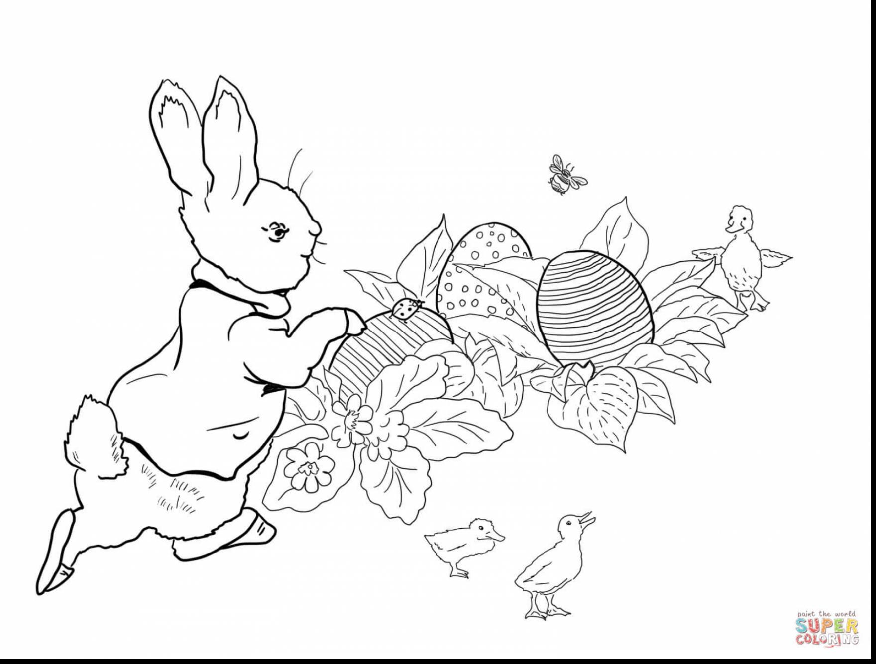1760x1334 Beatrix Potter Coloring Pages Bright Peter Rabbit