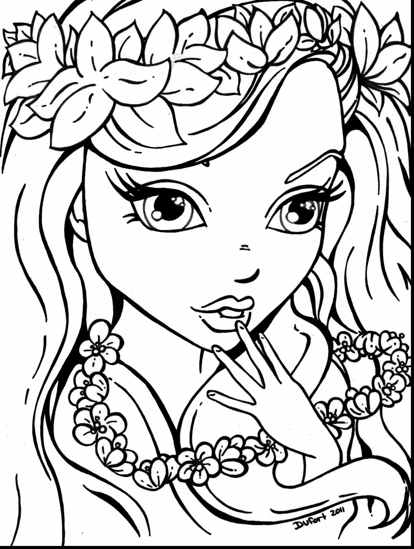 1347x1786 Beautiful Coloring Pages Itsamansworld Beautiful Coloring Pages