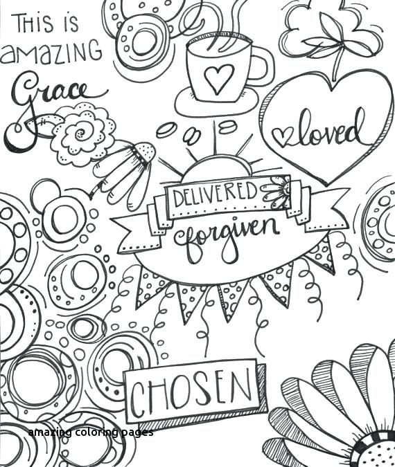570x675 Beautiful Coloring Pages Beautiful Coloring Pages Best