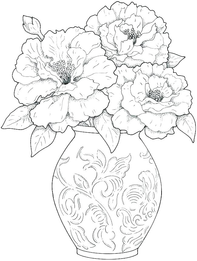 650x860 Beautiful Coloring Pages Coloring Pages Beautiful Coloring Pages