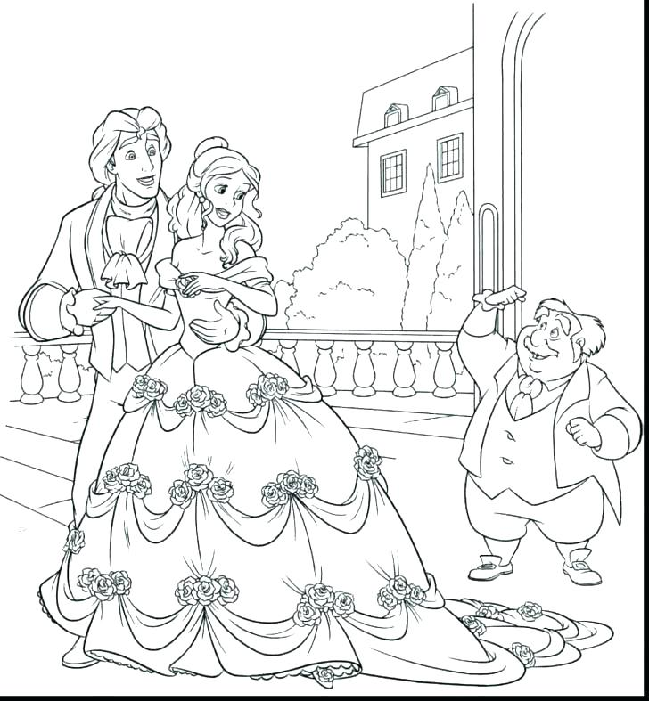 728x787 Coloring Pages Fairies Coloring Page Download Print Coloring Pages