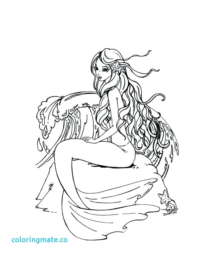 736x891 Best Simple Coloring Pages Images On Colouring Pages Beautiful