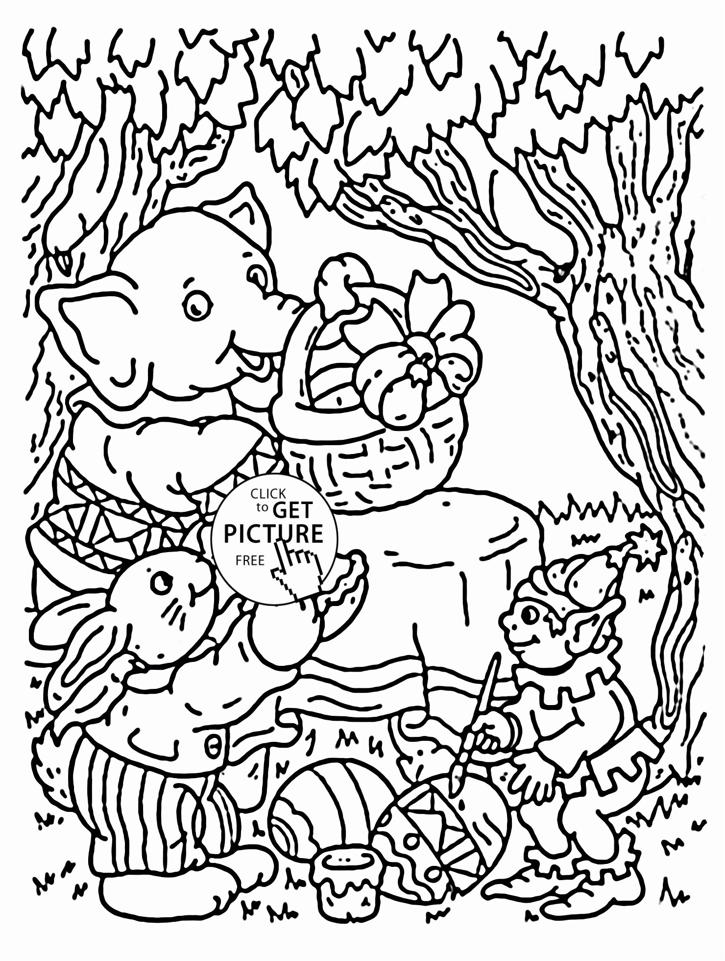 1480x1960 Free Printable Color Pages Cool Coloring Pages