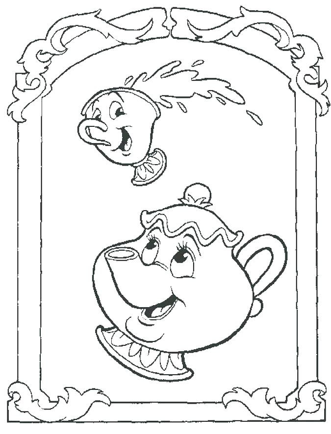 675x886 Cartoon Characters Coloring Pages Easy Cartoon Characters Coloring