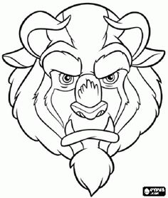 236x278 How To Train Your Dragon Coloring Pages Night Fury