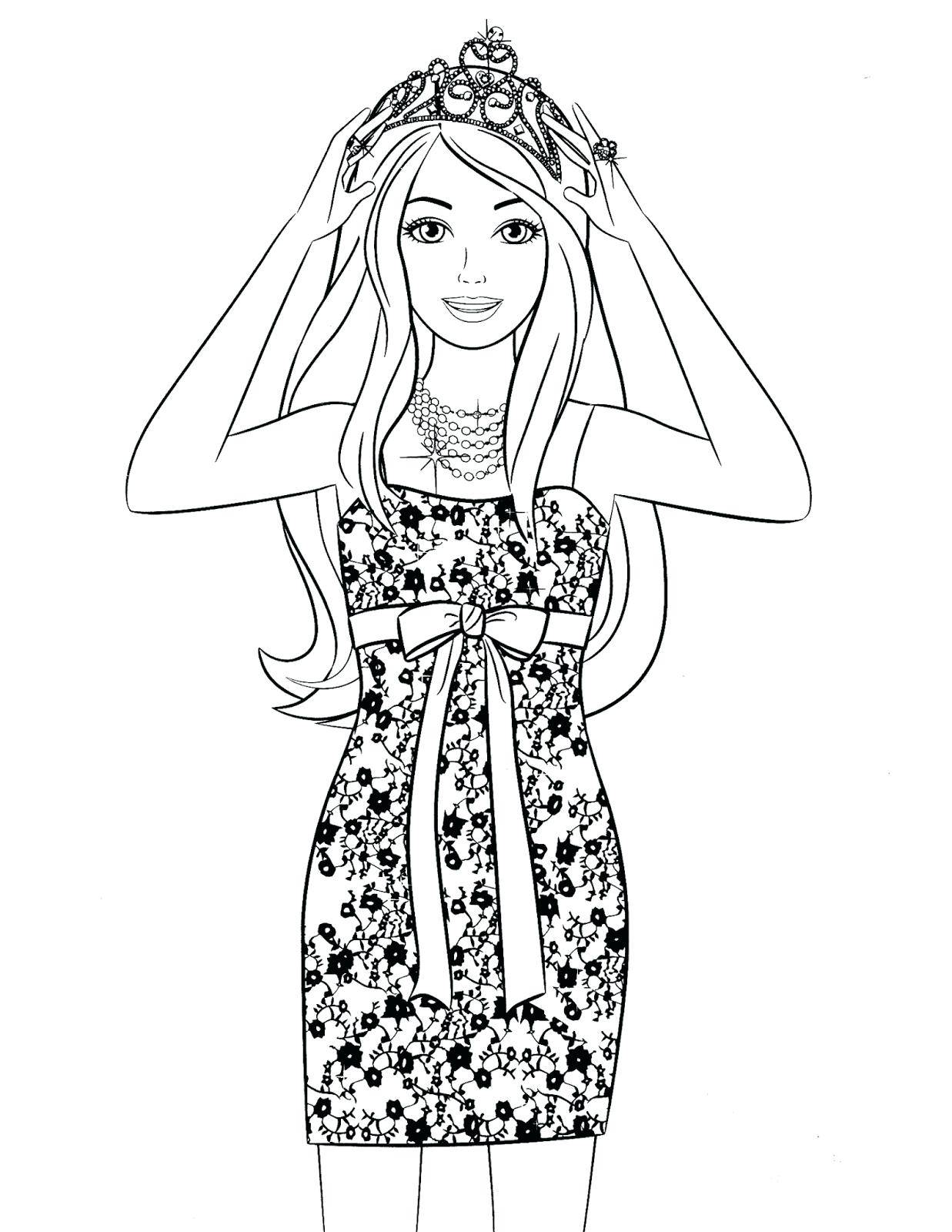 1237x1600 Hair Salon Coloring Pages Erf Coloring