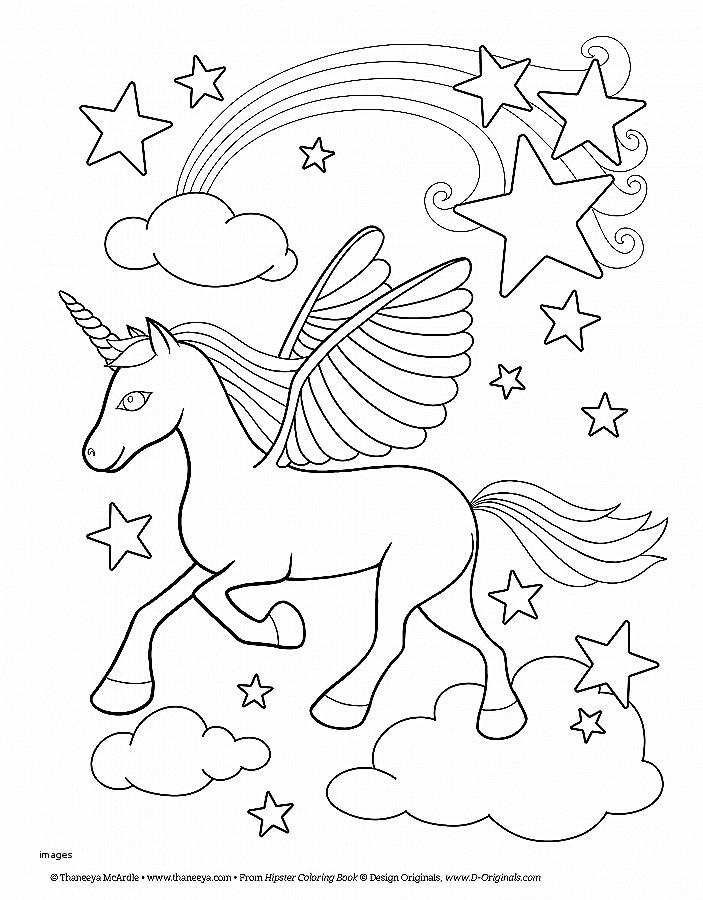 703x900 Hair Salon Coloring Pages Hair Colors Hair Salon Coloring Pages