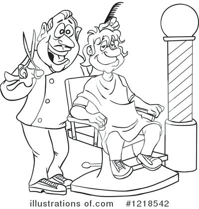 400x420 Hair Salon Coloring Pages Nice Hair Salon Coloring Pages