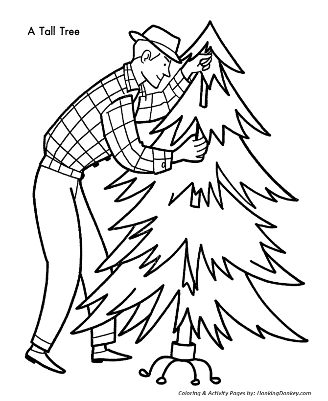 670x820 Dam Coloring Pages Free Free Coloring Sheets