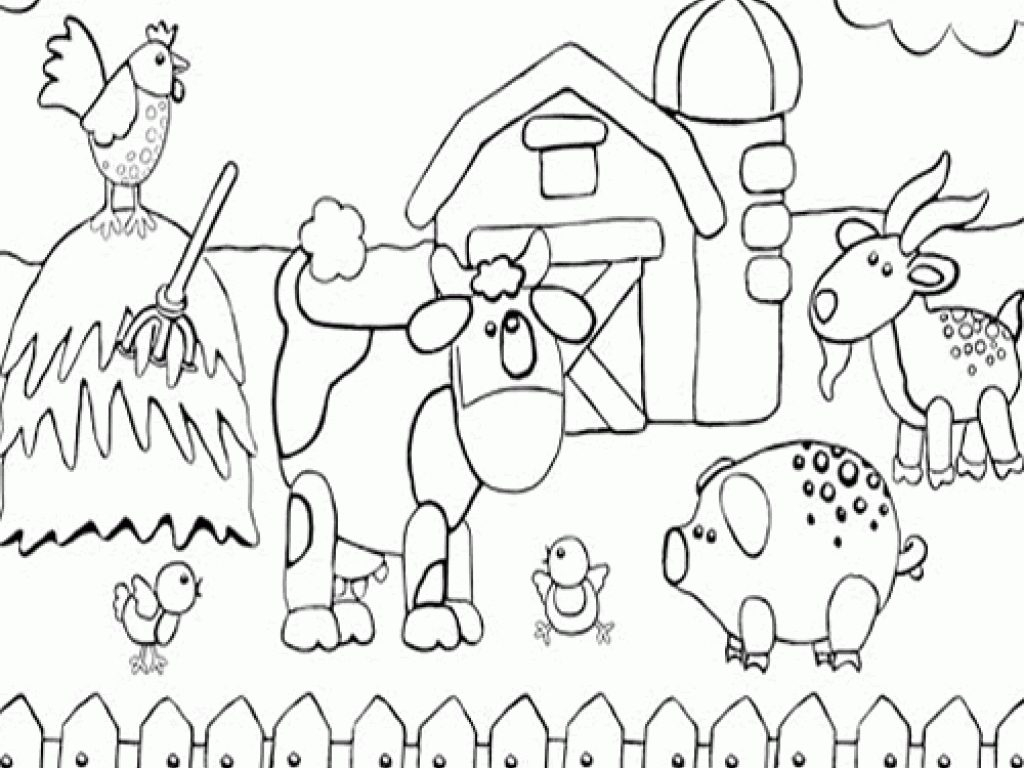 1024x768 Beautiful Beavis And Butthead Coloring Pages Photo