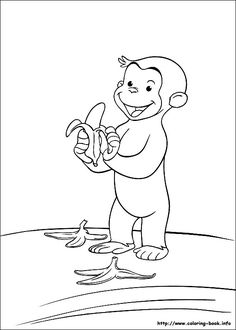 236x330 Teletubbies Coloring Page Teletubbies Work