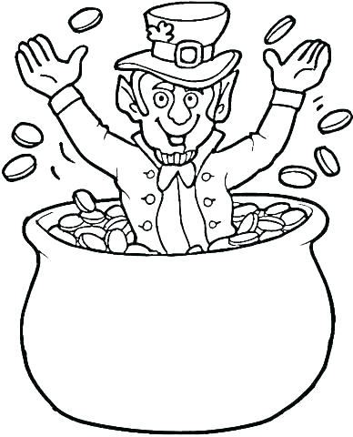 388x480 Beavis And Butthead Coloring Pages