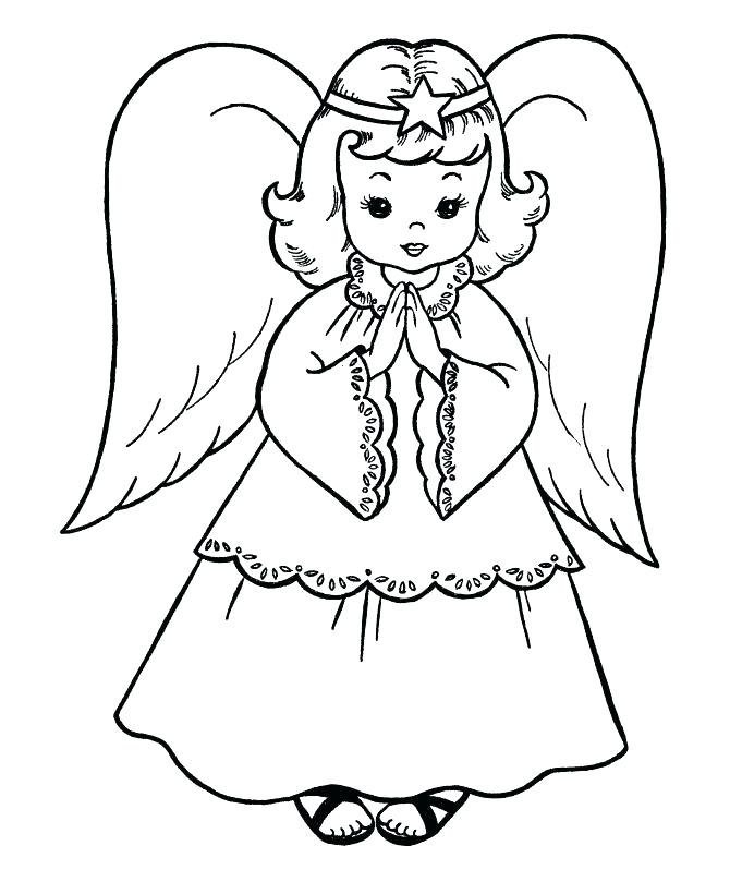 because of winn dixie coloring pages at getdrawings free for Because of Winn-Dixie Winn-Dixie 670x820 because of winn dixie coloring pages because of coloring pages