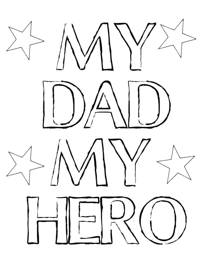 711x920 Bed Coloring Pages Best Fathers Day Images On Parents Day Father S