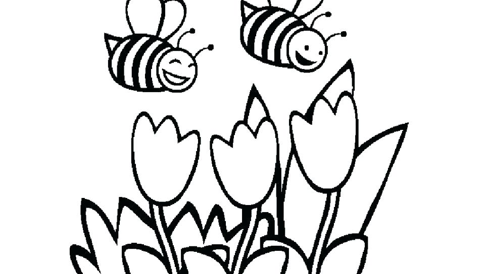 960x544 Bumblebee Coloring Pages Bumblebee Coloring Pages And Drawing