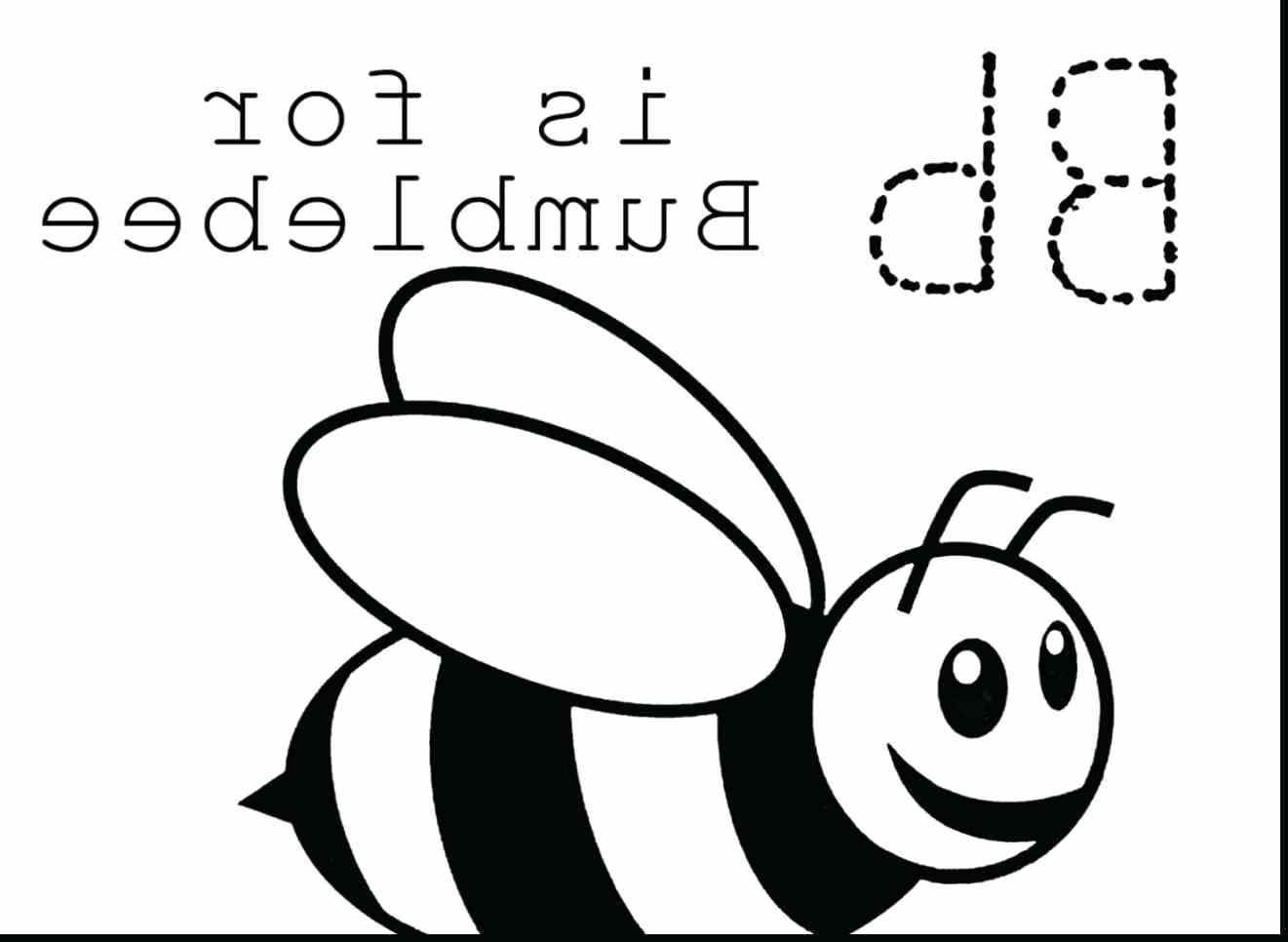 1321x966 Beehive Coloring Page