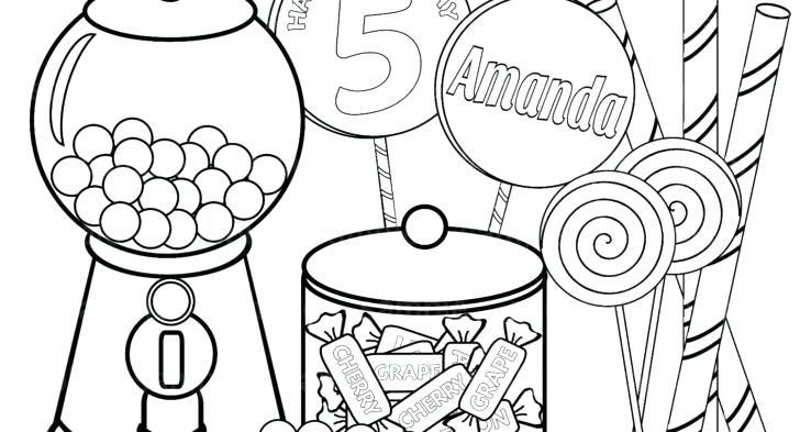 728x393 Water Bottle Coloring Page Coloring Pictures Of Candy Water Bottle