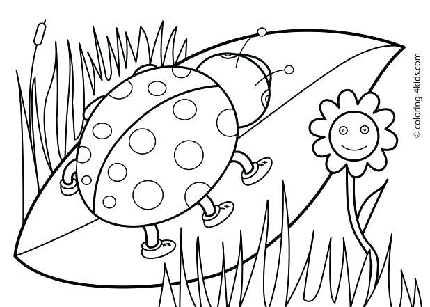 618x441 Free Preschool Coloring Sheets Beer Coloring Pages Free Preschool