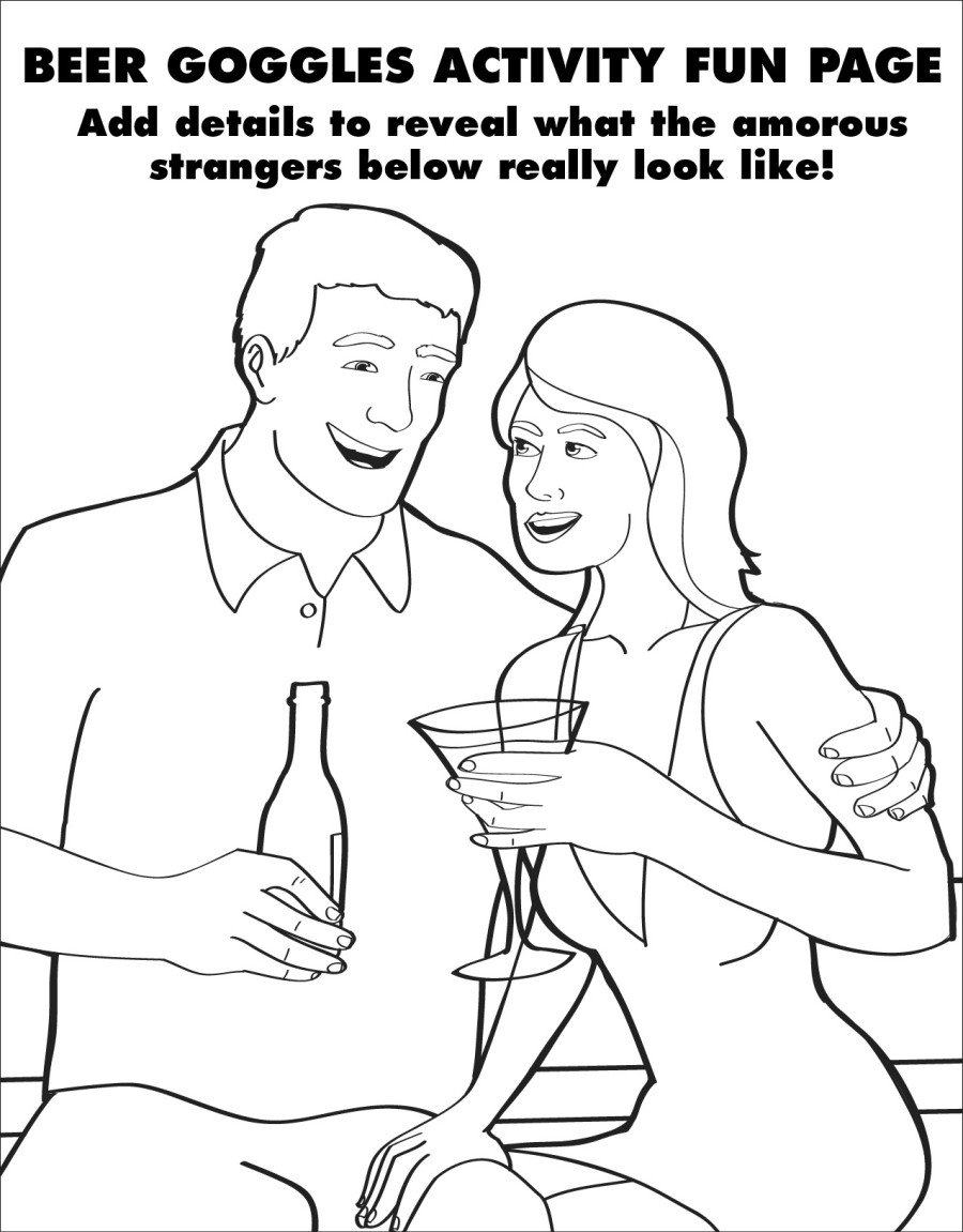 900x1151 Funny Coloring Pages