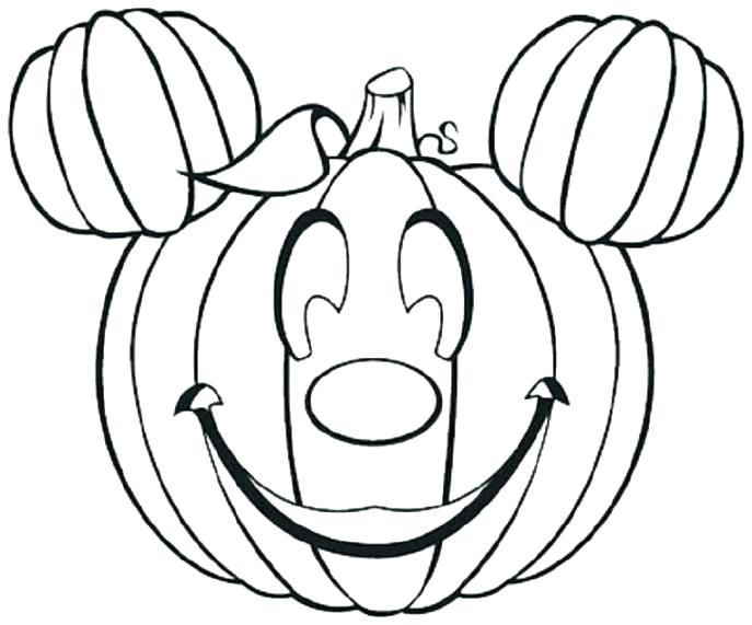 687x571 Pitcher Coloring Pages Beer Coloring Pages Pitcher Coloring Pages