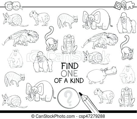 450x393 Lion King Coloring Pages Mufasa Bible Lessons With As Well Lesson