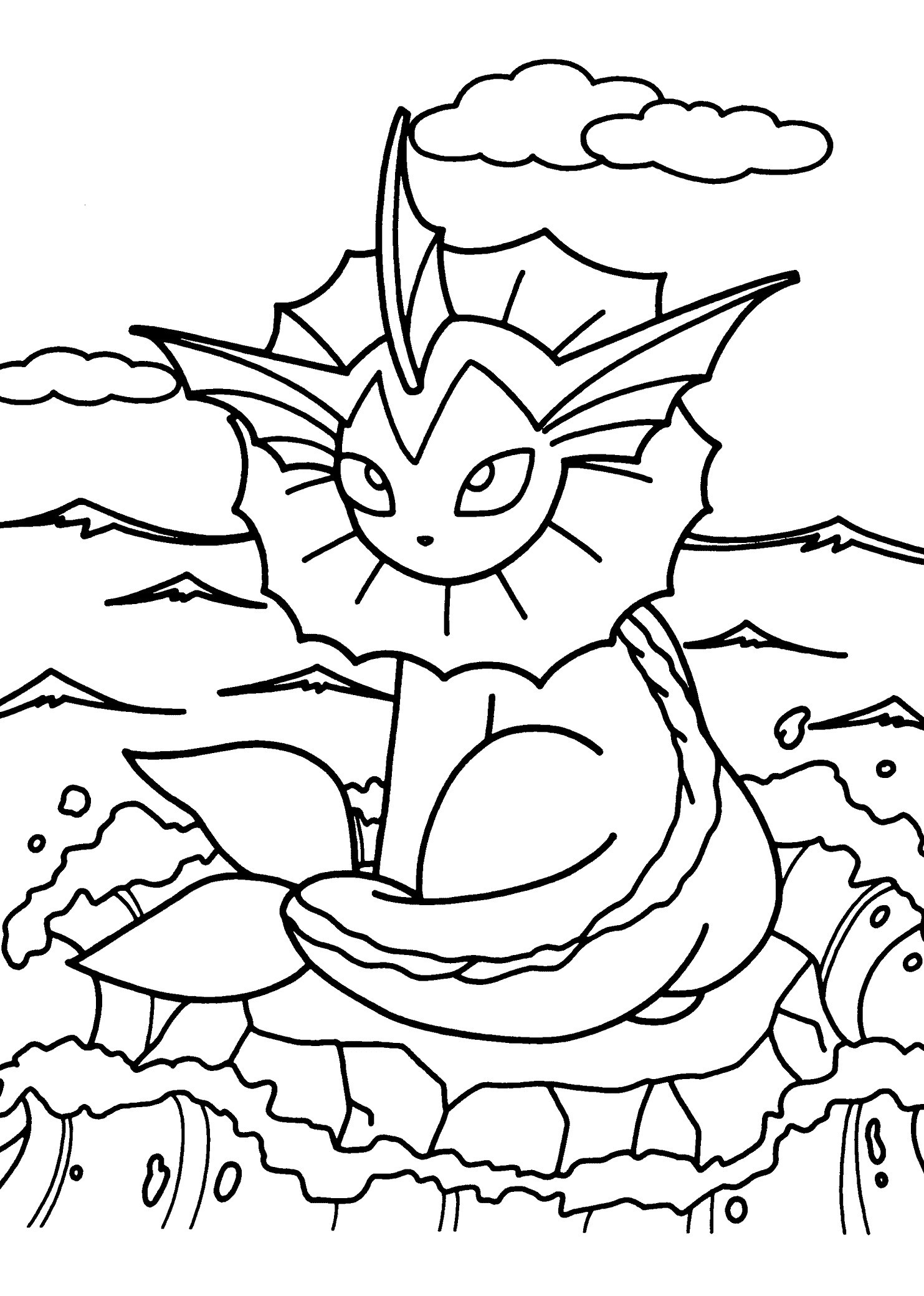 1483x2079 Yoda Coloring Pages Lovely Be Kind Coloring Page Lovely Star Wars