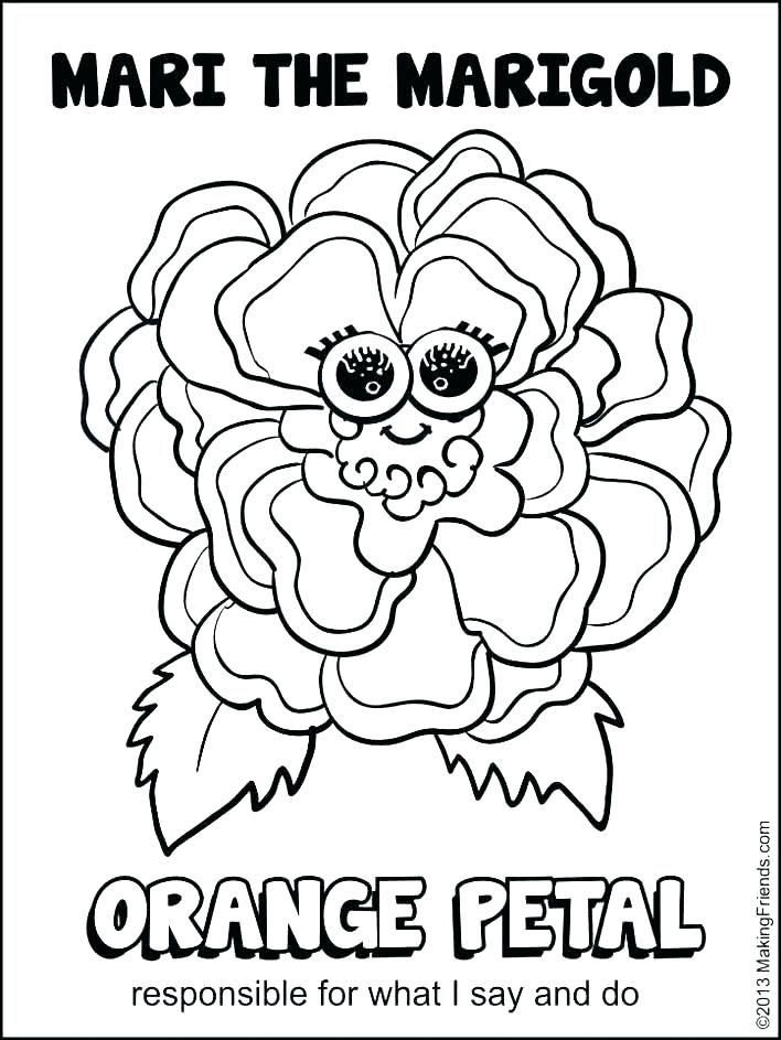 708x943 Be Kind Coloring Page Photograph Nice Respect Coloring Sheets Be