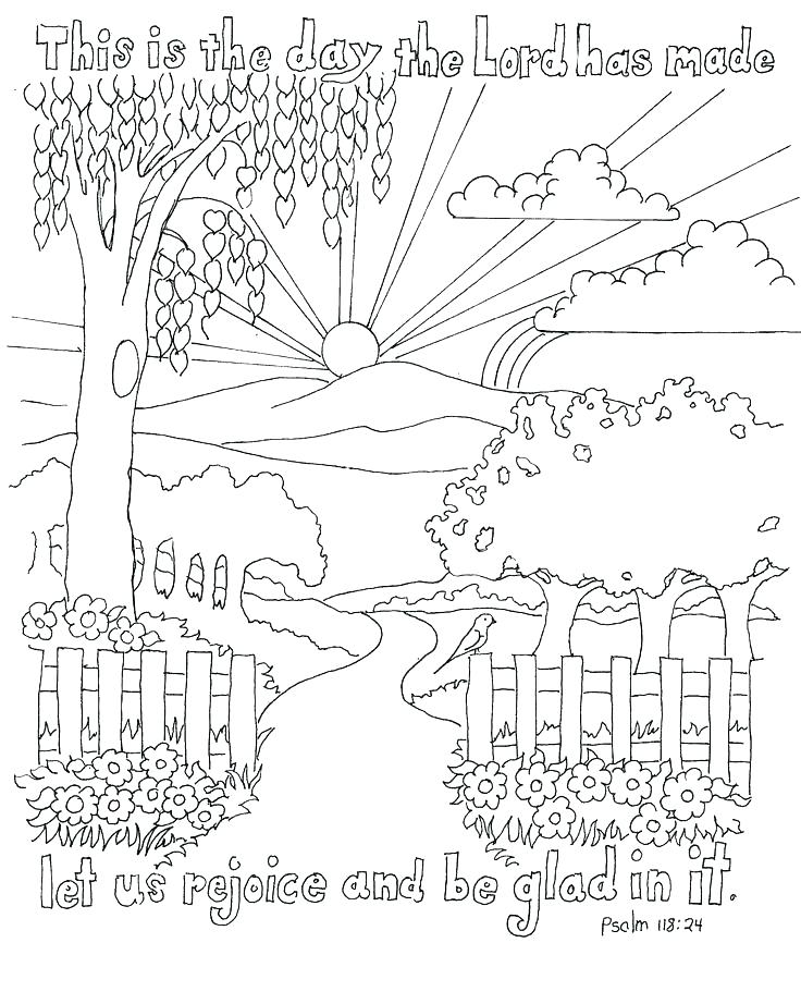 736x922 Being Thankful Coloring Pages Plus Being Thankful Coloring Pages
