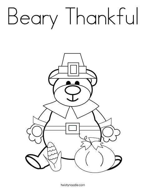 468x605 Being Thankful Coloring Pages With Being Thankful Coloring Pages