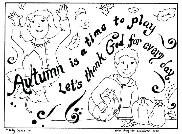 736x543 Free Thankful Coloring Pages Being Thankful Coloring Pages I Am