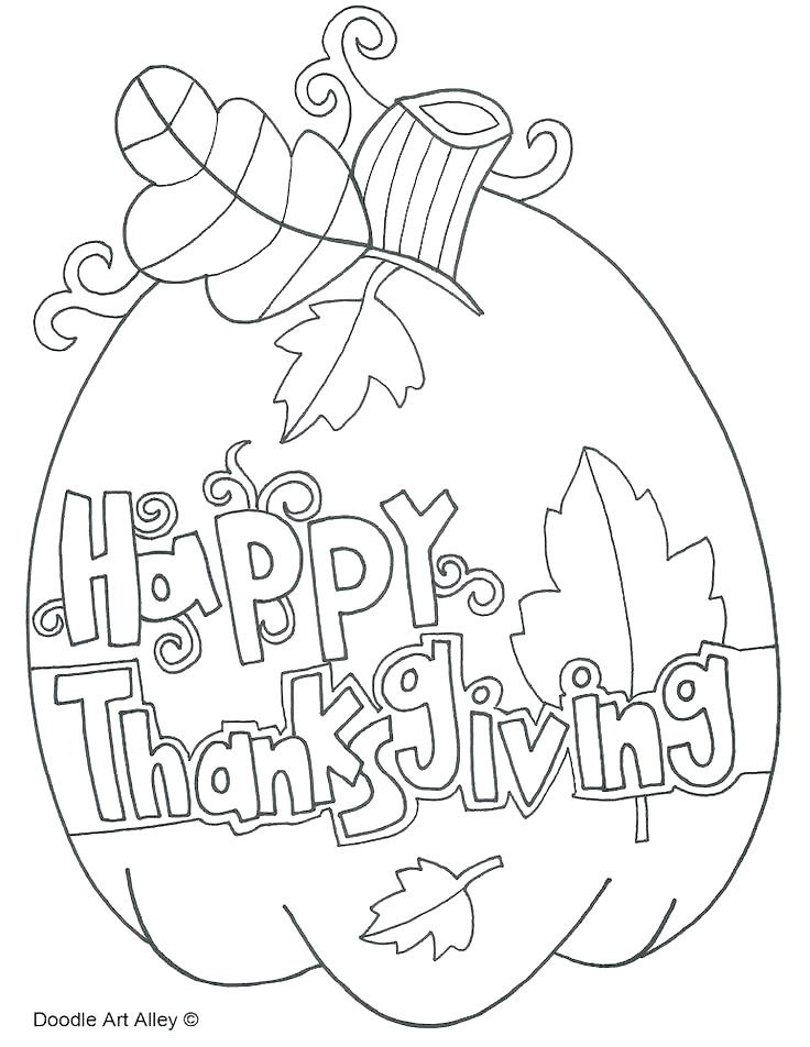 736x952 Thankful Coloring Pages Being Thankful Coloring Pages And Being