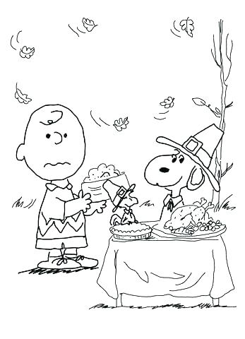 347x480 Thankful Coloring Pages Being Thankful Coloring Pages Free